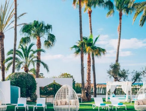 A Guide to Marbella